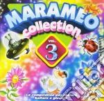 Marameo Collection V - cd musicale di ARTISTI VARI