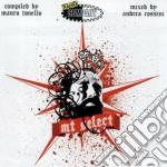Artisti Vari - Mt Select-vol.1 cd musicale di ARTISTI VARI