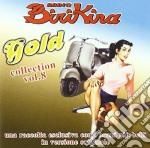 Radio Birikina Gold Vol.8 cd musicale di ARTISTI VARI