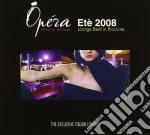 OPERA - LOUNGE BEAT IN RICCIONE cd musicale di ARTISTI VARI