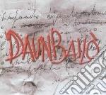 Daunbailo' - Daunbailo' cd musicale di Daunbailò
