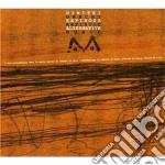 L. Mureddu / A. Borghini / C. Calcagnile - Chant cd musicale di Trio Chant