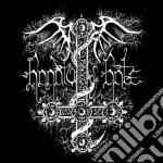 Handful Of Hate - You Will Bleed cd musicale di HANDFULL OF HATE
