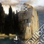 Atlantean Kodex - The Golden Bough cd musicale di Kodex Atlantean
