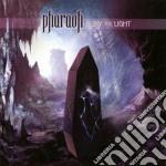 Pharaoh - Bury The Light cd musicale di Pharaoh