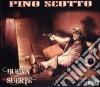 Pino Scotto - Buena Suerte cd