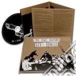 OUR SECRET CEREMONY                       cd musicale di Julie Haircut