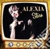 Alexia - Stars cd