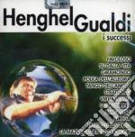 Henghel Gualdi - I Successi cd musicale di GUALDI HENGHEL