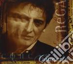 Ennio Rega - Concerie cd musicale di Ennio Rega