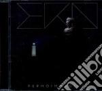 Ero - Fermoimmagine cd musicale di Ero