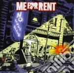 Me For Rent - No Fancy Style cd musicale di ME FOR RENT