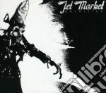 Jet Market - Perdition cd musicale di Market Jet