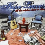 Hope Leaves - Till The Rainbow Starts To Shine cd musicale di Leaves Hope