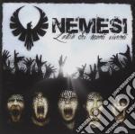 Nemesi - L'alba Dei Morti Viventi cd musicale di NEMESI