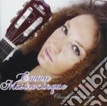 Emma - Classici Napoletani Vol.1 cd musicale di EMMA