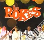 New Rokes - New Rokes cd musicale di Rokes New