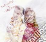 Tony E Cinzia E Onda Nueva - Giochi Di Luce cd musicale di Tony e cinzia e onda