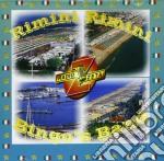 Bingo's - Rimini Rimini cd musicale di BINGO'S BAND