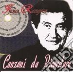 Franco Rangone - Canzoni Da Ricordare Vol.2 cd musicale di Rangone Franco