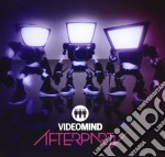 Videomind - Afterparty cd musicale di VIDEOMIND