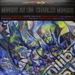 (LP VINILE) Mingus at um lp vinile di Charles Mingus