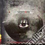 Insintesi - Salento In Dub cd musicale di Insintesi