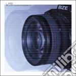 Black Zone Ensemble - Life cd musicale di BLACK ZONE ENSEMBLE