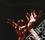 Having Thin Moonshin - Having Thin Moonshine cd musicale di HAVING THIN MOONSHIN
