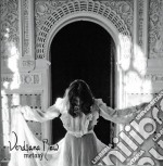 Verdiana Raw - Metaxy cd musicale di Raw Verdiana