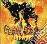 Elisa - Pearl Days cd musicale di ELISA