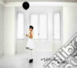 Malika Ayane - Grovigli cd musicale di Malika Ayane