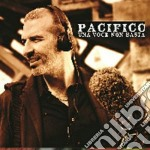 Pacifico - Una Voce Non Basta cd musicale di Pacifico