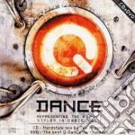 Q-DANCE cd musicale di AA.VV.