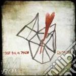 SULLE RIVE DEL TANGO  - L' INCONTRO       cd musicale di ARTISTI VARI