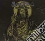 Amnis Nihili - Christological Escalation cd musicale di Nihili Amnis
