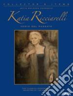 Katia Ricciarelli - Addio Del Passato cd musicale di Katia Ricciarelli