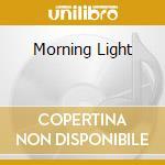 Morning Light cd musicale di Swift M