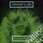Geenlab - Echosystem cd musicale di GREENLAB