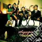 Sugarpie & the Candymen - Sugarpie And The Candymen cd musicale di Sugarpie and the can