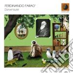Ferdinando Farao' - Darwinsuite cd musicale di FARAO' FERDINANDO