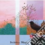 Federico Missio - 4+1 cd musicale di MISSIO FEDERICO