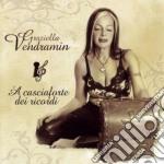 Graziella Vendramin - A Casciaforte Dei Ricordi cd musicale di VENDRAMIN GRAZIELLA