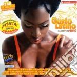 Gusto latino estate 2010 cd musicale di ARTISTI VARI