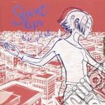 Saint Lips - Like Petals cd musicale di Lips Saint