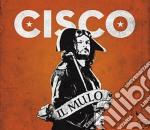 (LP VINILE) Il mulo lp vinile di CISCO