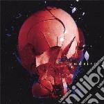 Deflore - Egodrive cd musicale di DEFLORE