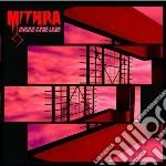 Mithra - Unghie Come Lame cd musicale di MITHRA