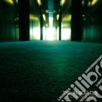 Blacklies - Groundfloor cd musicale di Blacklies