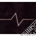 Adimiron - When Reality Wakes Up cd musicale di Adimiron